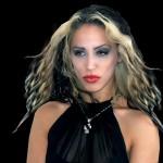 Alayna-Krye-Music-66630004